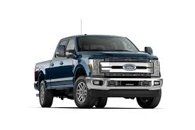 2017 ford super duty truck models u0026 specs ford com