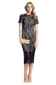 top designer dress rental picks melbourne