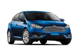 model ford focus 2017 ford focus reviews and rating motor trend