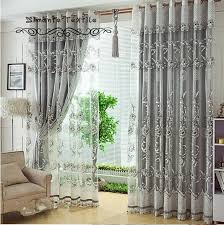 Window Curtains On Sale Cheap Curtains On Sale At Bargain Price Buy Quality Curtain