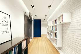 beautiful bookshelves interior design ideas