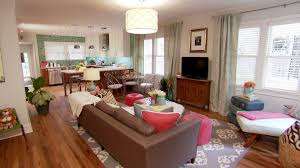 hgtv property brothers setbacks trouble new owners video hgtv