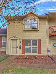 One Bedroom Apartments In Columbus Ga Columbus Ga Condos U0026 Townhomes For Sale Realtor Com