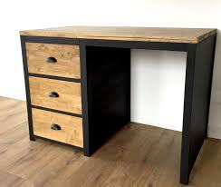 customiser un bureau en bois chambre customiser un bureau en bois bureaux bureaux en bois coton