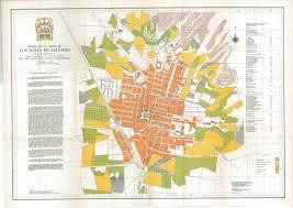 Michoacan Map Cartografía Histórica De Michoacán U2013 Espejel Com