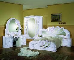 meubles chambre à coucher meubles chambre coucher avec meuble galerie avec chambre a coucher