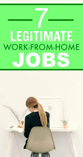 982 best work at home images on pinterest extra money extra