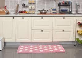 Polka Dot Rug Target Perfect Polka Dot Kitchen Rug Target Kitchen Floor Mats Drew
