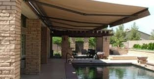 covered porch plans awning wonderful building a pergola on a deck covered porch