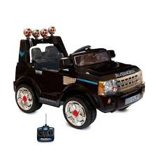 toy range rover range rover style ride on car kids electric car 12 volt twin