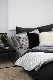 Awesome Bedroom Ideas by Bedroom Ideas Marvelous Minimalist Bedroom Tufted Headboards