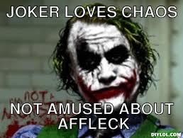 Joker Meme Generator - joker memes joker meme generator brandens awesome comedy
