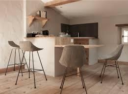 chaise haute de bar pas cher chaise haute bar pas cher mobilier design décoration d intérieur