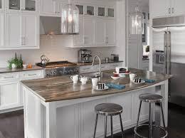Kitchen Countertops Laminate Smart Strategies To Saving Money On Kitchen Countertops