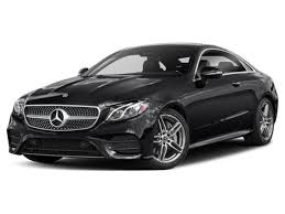 mercedes 250 accessories genuine oem accessories available at mercedes of syracuse