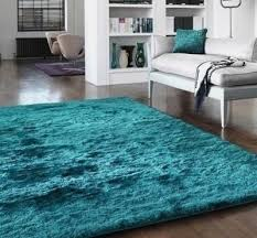 Red Turquoise Rug Teal Area Rug Cheap Living Room Rugs And Brown Critieo Best 25