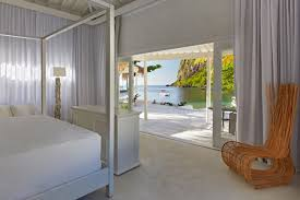 sugar beach a viceroy resort st lucia two bedroom luxury