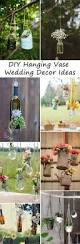 28 creative u0026 budget friendly diy wedding decoration ideas