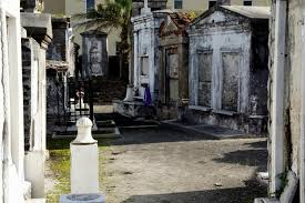 tours new orleans livery tours cemetery and quarter tour new orleans walking