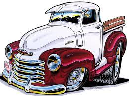 Vintage Ford Truck Art - rod classic custom vintage ratrod ford chevy mopar gasser tshirts