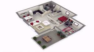 2 bedroom house plans pdf 2 bedroom house plans pdf youtube