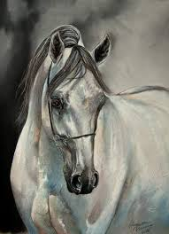 best 25 equine art ideas on pinterest horse paintings horse