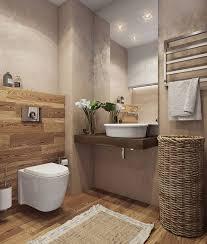 vasche da bagno legno oltre 25 fantastiche idee su bagni su rimodellare