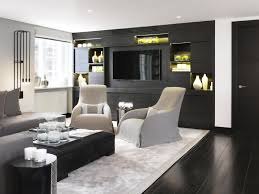 Modern White Living Room Designs 2015 Top 10 Kelly Hoppen Design Ideas