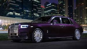 roll royce star the new rolls royce phantom extended wheelbase driving opulence