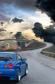 jdm nissan skyline r34 143 best jdm images on pinterest jdm dream cars and godzilla