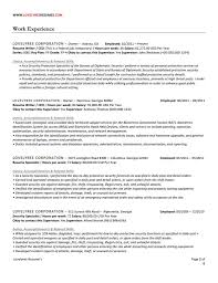 cover letters with resume classic executive professional resume with cover letter classic executive professional resume with cover letter