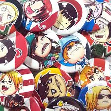 Meme Buttons - hetalia meme buttons 盞 mynameiseyyyyyy 盞 online store powered by