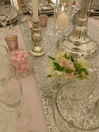 Simply Elegant Chair Covers 57 Best Wedding Table Linens Wales Images On Pinterest Wedding