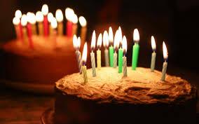 best happy birthday cake pictures best happy birthday cake