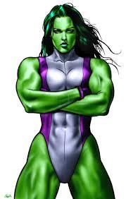 hulk nelsoninks deviantart