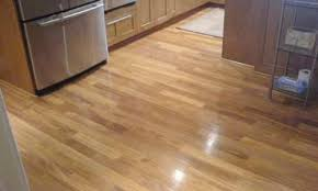 jacksonville hardwood floor installation floor laying wood floor