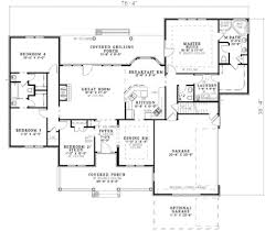 jack and jill bathroom plans layout