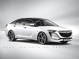 opel insignia 2016 interior u design a concept for the next opel vauxhall insignia and buick