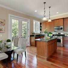 chicago home staging by phoenix rising