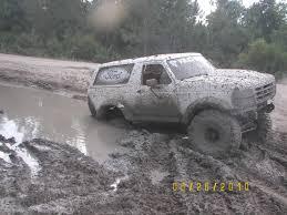 Ford Mud Trucks Gone Wild - mud truck names trucks gone wild classifieds event information