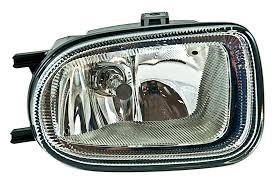 nissan almera tail light nissan genuine car fog lamp foglight front left n s passenger side