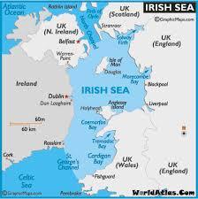 sea of map map of sea sea map loaction seas atlas