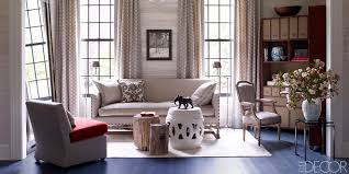 connecticut home interiors ct home interiors stunning of furniture exciting and impressive ct