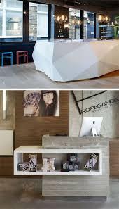 Retail Reception Desk Best 25 Cash Counter Design Ideas On Pinterest Retail Counter