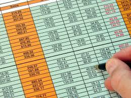 Accounts Payable Clerk Resume Sample by Accounts Payable Job Description Vinayak Talagade Mba Fin