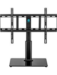 amazon black friday 150 tv tv stands amazon com