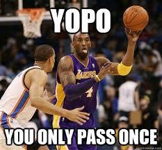 Kobe Memes - kobe bryant the greatest memes