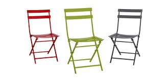 table jardin pliante pas cher chaise pliante jardin pas cher l univers du jardin