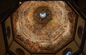 cupola di firenze cupola di santa fiore viaggiare per conoscere