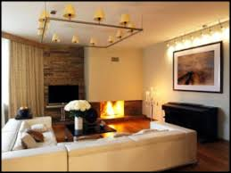 ideas formulas and shortcuts for living room lighting ideas